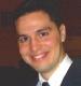 Foto do Prof. André Almeida