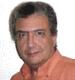 Foto do Prof. Elvio Giraudo